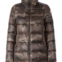 Moncler 'Torcy' padded jacket