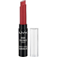 High Voltage Lipstick