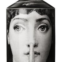 Fornasetti - Silenzio thyme, lavender and orris scented candle