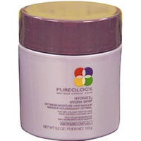 Pureology Hydrate Hydra Whip Optimum Moisture Hair Masque 5.2 Oz