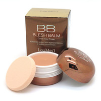 New Hot Sale Makeup Brand Face Concealer Cream Palette Professional Base Cosmetic Make Up Cream Camouflage 24 Hour Lasting