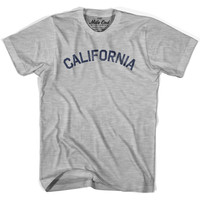 California Union Vintage T-shirt