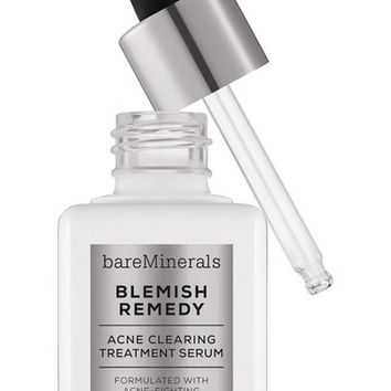 bareMinerals® Blemish Remedy® Acne Clearing Treatment Serum | Nordstrom