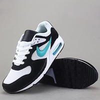 Trendsetter Nike Air Max Direct Women Men Fashion Sneakers Sport Shoes