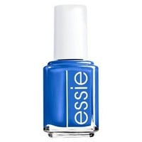 essie Nail Color - Butler Please
