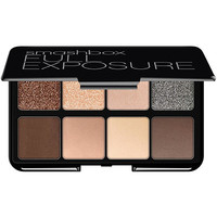 Full Exposure Travel Palette | Ulta Beauty