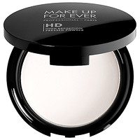 MAKE UP FOR EVER HD Pressed Powder