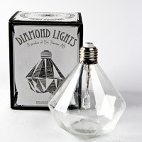 Diamond Light - Pre Order for Late August Delivery