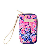 iPhone 6/6S/7 Tiki Palm Phone Case | 24389 | Lilly Pulitzer