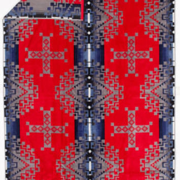 Pendleton ® Towels, Ruby River Pendleton ® Spa Towel