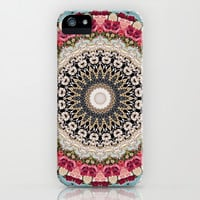 Hahusheze iPhone & iPod Case by Elias Zacarias | Society6