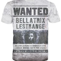 Bellatrix Lestrange T-Shirt