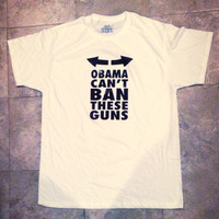 ON SALE Obama can't ban these guns