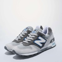 New Balance 1300 'Made in USA'