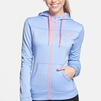 The North Face 'Fave-Our-Ite' Full Zip Hoodie