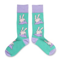 We're Goomy Socks (One Size—Adult)