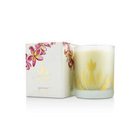 Soy Candle - Plumeria 240ml/8oz