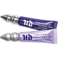 Urban Decay Cosmetics Shadow Lockdown Eye Shadow Primer Potion Duo Ulta.com - Cosmetics, Fragrance, Salon and Beauty Gifts