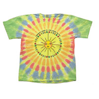 Around the Sun Youth T Shirt