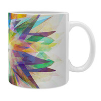 Mareike Boehmer Colorful 6 Y Coffee Mug