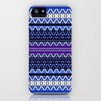 Mix #191 iPhone Case by Ornaart | Society6