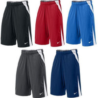 Nike Men's Fly 4.0 Dri-FIT Training Short