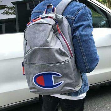 Champion backpack & Bags fashion bags  006