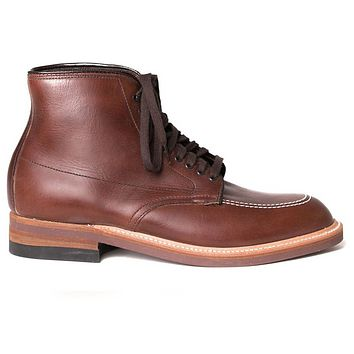 Indy Boot 'Brown'