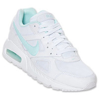 Women's Nike Air Max IVO Running Shoes