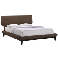 BETHANY QUEEN BED FRAME  (MOD-5237)