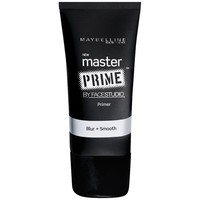 Maybelline Master Prime by Face Studio | Walgreens