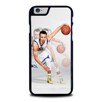 STEPHEN CURRY iPhone 6 / 6S Case Cover