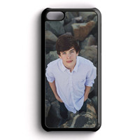 New Hayes Grier Magcon Boys 2015 iPhone 5C Case