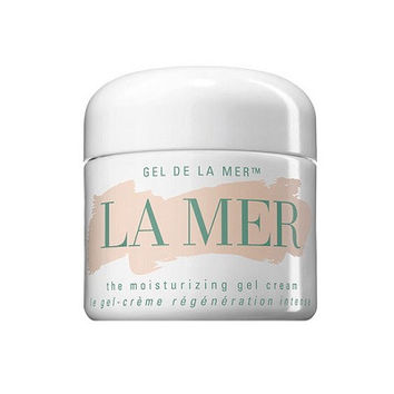 La Mer Moisturizing Gel Cream Ultralight (2.0 oz)