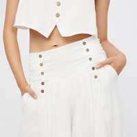 Free People Stand Out Set