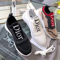 Dior Fashion Women's Sneaker