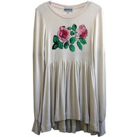 Wildfox Couture English Rose