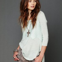 Free People Avalanche Swit