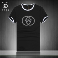 Cheap Gucci T shirts for men Gucci T Shirt 140426 19 GT140426