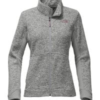 WOMEN'S INDI 2 JACKET | United States