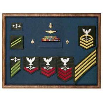 Flags Connections Military Frames, Military Certificate Frames, Military Gifts