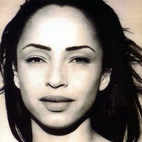 Sade - The Best of Sade LP