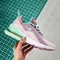 Newest Nike Air Max 270 Sport Running Shoes Style #11 - Best Online Sale