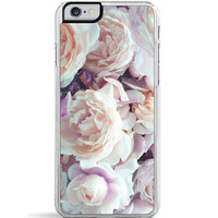 Zero Gravity Lolita iPhone 6 Case