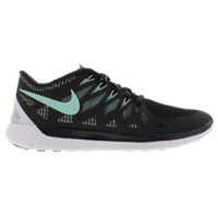 Nike Free 5.0 2014 - Women's at Eastbay