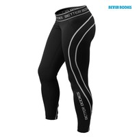 Better Bodies Women's Athlete Tights
