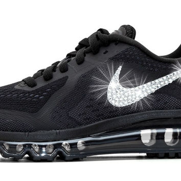 Nike Air Max 360 Running Shoes By