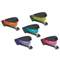 PaperPro Compact Desktop Stapler Assorted Colors by Office Depot & OfficeMax