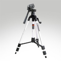 GhostStop Ghost Hunting Equipment - Camera Video Tripod