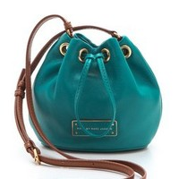 Marc by Marc Jacobs Too Hot To Handle Mini Drawstring Bag | SHOPBOP